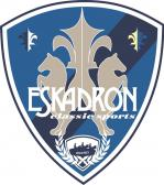 Eskadron equestrian equipment