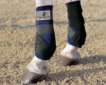 Tendon Boots - PIKOSOFT protective hind boot