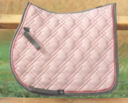 Pony Saddlecloths, Saddle Cloths, Brilliant