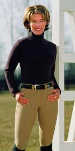 Meredith II Breeches