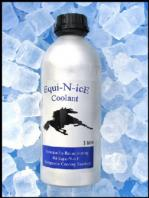 Equi-N-icE Coolant