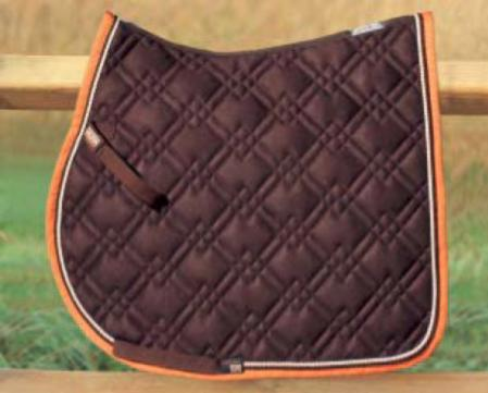 Pony Saddlecloths, Saddle Cloths, Impuls