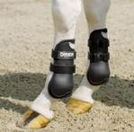 Eskadron Sports tendon boots