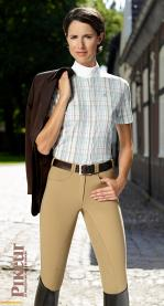 Sesam Meredith I Ladies / Womens Breeches